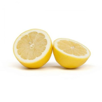 Lemons Meyer